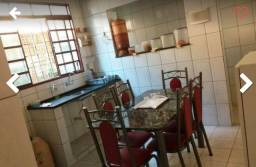 Casa no bairro Vila Pinho!!