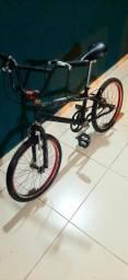 BMX-Indaiatuba