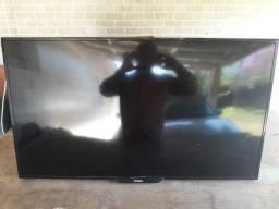 TV 40 Peças ou Conserto
