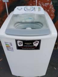 Máquina de lavar roupas 10 kg