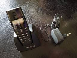 Telefone S/ Fio