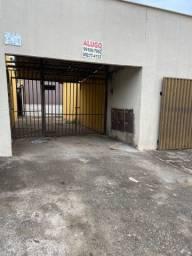 Alugo Quitinete a 200 mts Terminal Vila Brasília