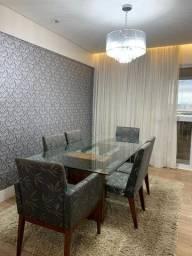 B- Apartamento a venda no Splendor Blue com 133 m2
