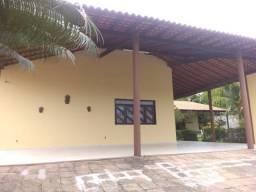 CA00052 - Excelente casa área total de 2.100 m² no Araçagy