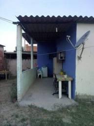 Casa 35 mil- km 39 Seropédica-Campo Lindo
