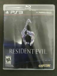 Jogo de PS3