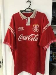 Camisa do Internacional 1994