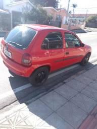 Corsa Wind 2000