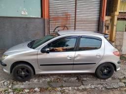 Peugeot 2004 1.4