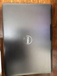 Dell Core i3  4° Geração