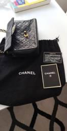 Bolsa Coco Chanel