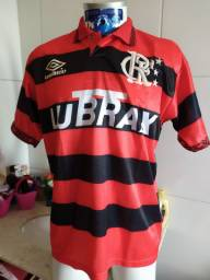 Flamengo 1995