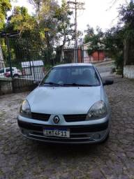 Vendo CLIO Hatch