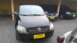 Vw Fox 1.0 2006 Flex 13.900