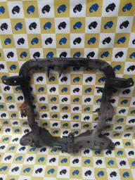 Agregado Suspensão Corsa Montana 1.4 2008 09 10