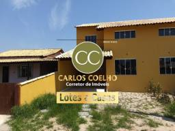 V.c 279 Casa Lindíssima Tipo Duplex no Condomínio Orla 500 - Unamar - Cabo Frio