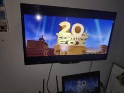 """Tv 32"""" AOC"""