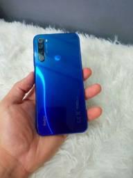 Xiaome not 8