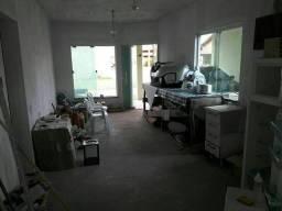 Casa em Araruama