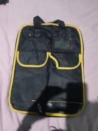 Vendo Bag seminovo Valor 30 reais