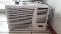 Ar condicionado gree 12000 btu