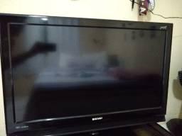 TV 32 polegadas SEMP