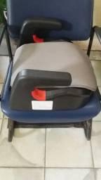 Assento criança ate 10 anos para veiculo
