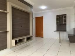 Apartamento a venda com 2 quartos setor vila Brasília aparecida de Goiania