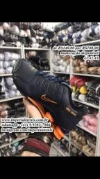 Tênis Nike 4 molas - Receba grátis hoje