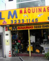 Maquina de Marcenaria Apartir de $1200 ate $13000 Compra e Venda em geral