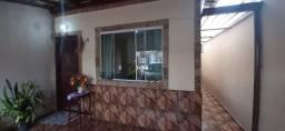 Casa Térrea Recanto Feliz- R$ 230 Mil