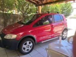 Carro lindo! R$ 15.900