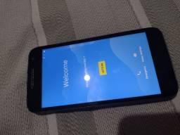 Moto G4 play LEIA descrição!