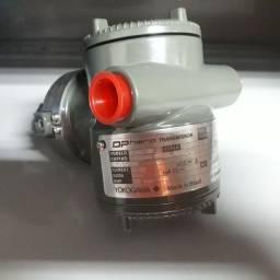 Transmissor de Pressão yokogawa Eja 530E