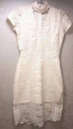 Lindo Vestido curto