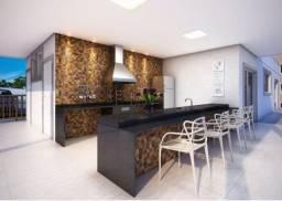 Apartamentos com 42m², 2 quartos- Construção MRV.