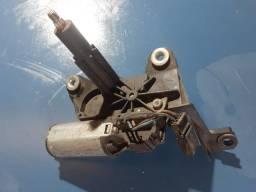 Motor Limpador Traseiro Gm Astra