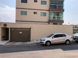 Apto com 105 m2 e 2 vagas de garagem próx. ao Anashopping em Anápolis