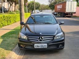 Mercedes Bens clc 200k