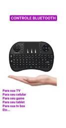 Mini keyboard Teclado Bluetooth