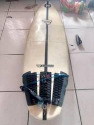 Prancha de surff