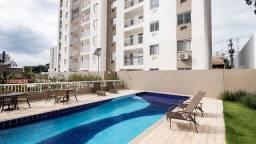Ótimo apartamento 3 quartos - Macaé