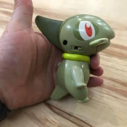 Boneco Pokémon