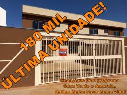 Apartamento à venda- Bairro cidade Jardim- Próximo ao Cristo! Ùltima unidade