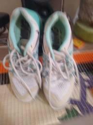 Tênis Nike Original n 37