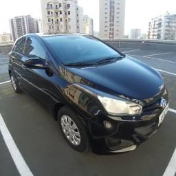 Hyundai Hb20 1.6 Comfort Flex - 2015