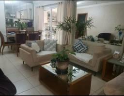 Apartamento à venda no Condomínio Via Condotti (Centro)