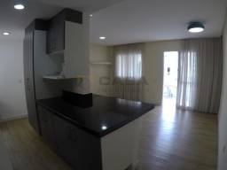 VA_Apartamento 3 QuartosC/Suíte - Condomínio Arboretto