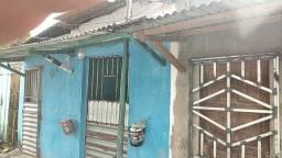 Casa próximo da pênalti itabuna