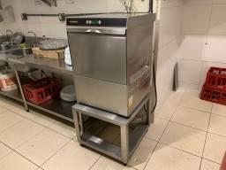 Lava louças ECOMAX 503-2